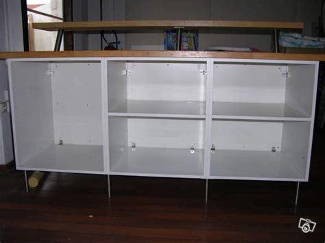 ikea meuble rangement cuisine meubles ikea rangement cuisine
