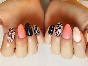 21 aztec nail designs ideas design trends
