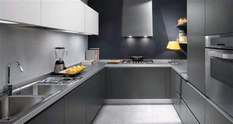 varnish for kitchen cabinets 25 best kitchen images on kitchen kitchen 6751