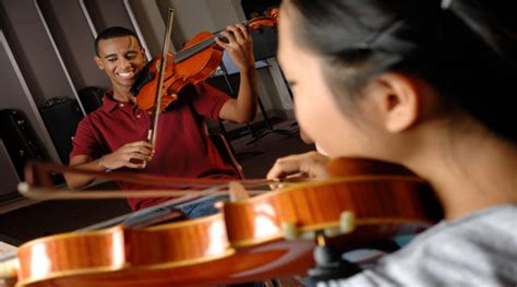 A to g music plans features: Violin Rental, Instrument Rental near Placentia - Music Maker: Music Lesson, Music Store, Music ...