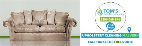 Local Upholstery by Upholstery Cleaning Malvern Cleaning Malvern 25