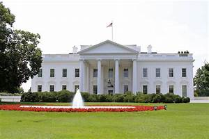 White House Wallpapers