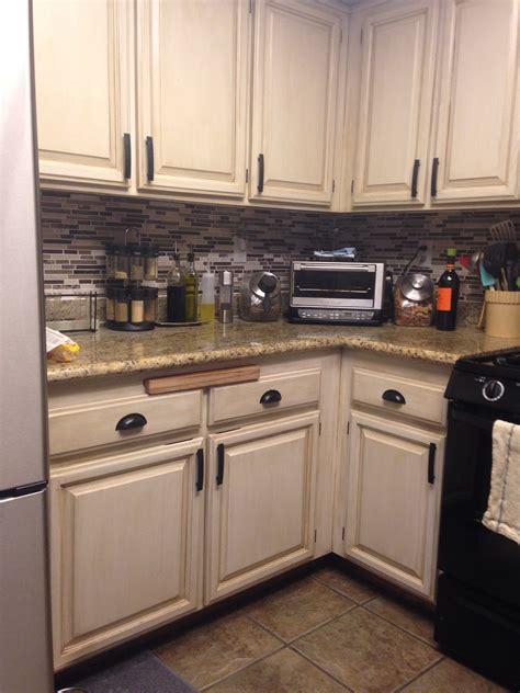 lowes kitchen cabinet paint kitchen cabinet paint kit lowes besto blog