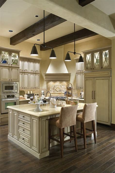 20 beautiful kitchens with white 9 best images about living room into kitchen on