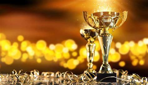 nice launches  emea customer excellence awards program