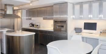 painting kitchen ideas stainless steel paint kitchen cabinets ideas kitchentoday