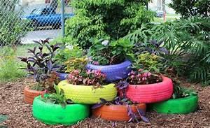 Ideen Für Den Garten Zum Selbermachen : gartenideen zum selbermachen die leicht zu verwirklichen sind ~ Bigdaddyawards.com Haus und Dekorationen