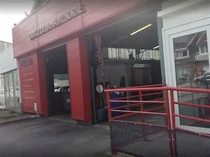Garage Nissan Villeneuve D Ascq : station service cysoing citr en garage de la haute borne ~ Gottalentnigeria.com Avis de Voitures