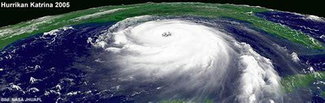 raonline  klima hurrikane taifune zyklone
