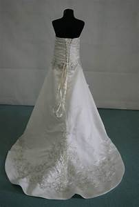 children wedding dresses With childrens wedding dresses