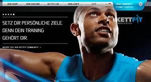 Trainingspuls Berechnen : eine community die fit macht kettfit sport tiedje das fitness blog ~ Themetempest.com Abrechnung