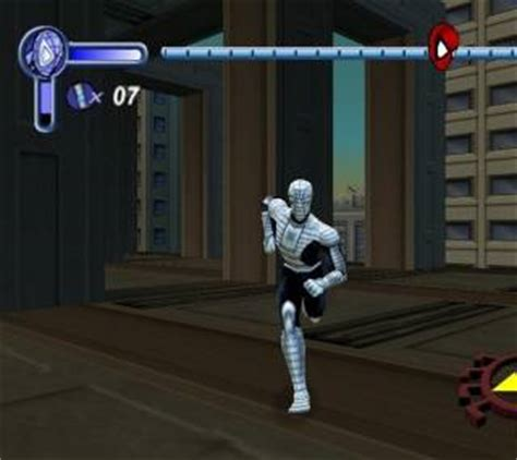 spider armor object giant bomb