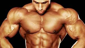 Best Muscle Building Supplements By Andrsonfferty On Deviantart