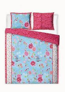 Pip Studio Bettwäsche 155x220 Sale : pip studio bettw sche floral fantasy pink betten mit sch ner bettw sche pinterest ~ Bigdaddyawards.com Haus und Dekorationen