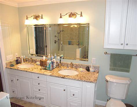 kitchen design bath bathroom interior ideas american bathroom designs 1102