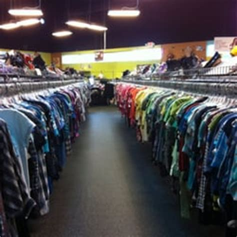 plato s closet used vintage consignment houston tx