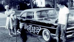 Ed Auto : just a car guy screen saves from tales of the rat fink the ed big daddy roth bio pic ~ Gottalentnigeria.com Avis de Voitures