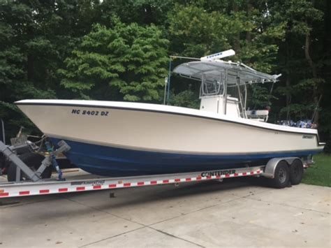 Craigslist Nh Boats by New Hshire For Sale By Owner Craigslist Autos Post