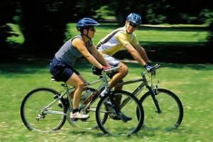 Kalorienverbrauch Berechnen Radfahren : kalorienverbrauch berechnen funktioniert das eigentlich ~ Themetempest.com Abrechnung