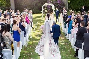 Weddings dunkeld house hotel short breaks and holiday for Video for weddings