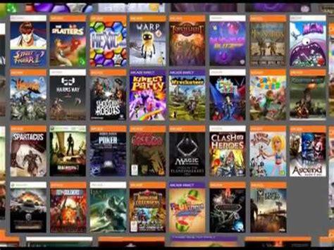 Mas juegos de accion en primera persona para xbox clasico: JUEGOS GRATIS PARA XBOX 360 PARA DESCARGAR JUEGOS GRATIS DE XBOX LIVE PARA XBOX ONE Y XBOX 360 EN