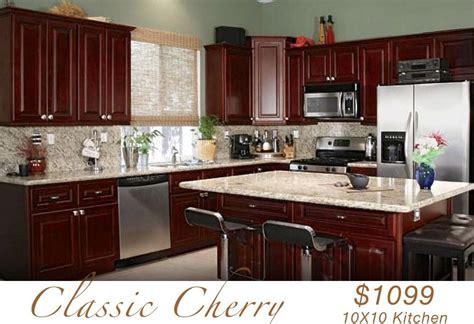 10x10 kitchen cabinets under 1000 allwood cabinets newsonair org