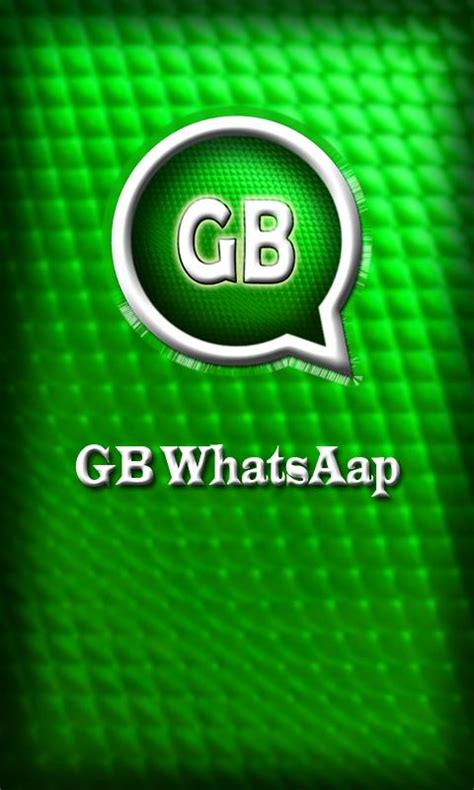 gb status offline for whatsapp for android apk