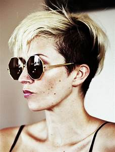 35 Best Short Hair Colors Short Hairstyles 2017 2018