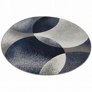 Banketttische Rund 180 Cm Kaufen : teppich rund 180 cm in teppich kaufen sie zum g nstigsten preis ein mit ~ Indierocktalk.com Haus und Dekorationen