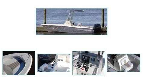 Pioneer Boat Values by Research 2012 Pioneer Boats 180 Sportfish On Iboats