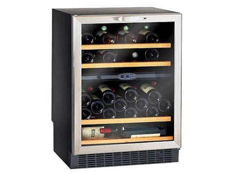 frigo cave a vin integre frigo americain cave a vin integre liebherr ustensiles de cuisine