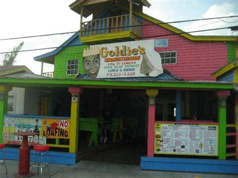 Deck Bahamas Local by Deck Nassau Bahamas Reviews