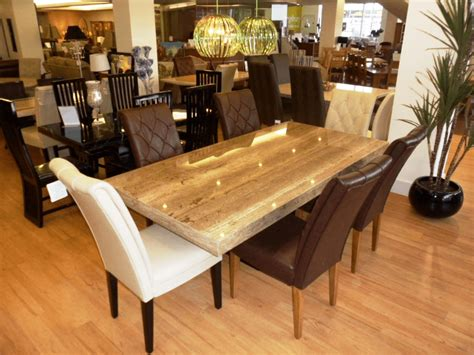 fresh kitchen ashley furniture kitchen table sets  home design apps