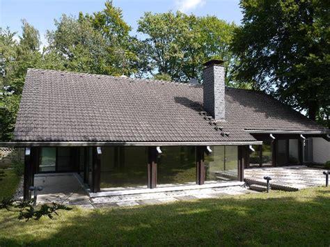 Häuser Kaufen Privat In Wuppertal by Expertimmobilien Marco Groppel E K Immobilienmakler