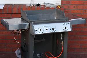 Gasflasche Grill 5kg : welche gasflasche f r weber grill spirit blog om husholdningsapparater ~ Orissabook.com Haus und Dekorationen