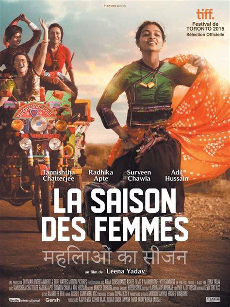 voir regarder warrior gratuitement pour hd netflix la saison des femmes parched en streaming film indien