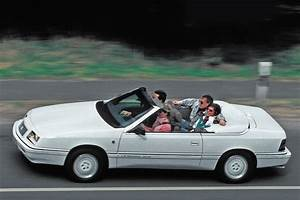 Chrysler Le Baron Cabriolet : chrysler lebaron cabriolet bilder ~ Medecine-chirurgie-esthetiques.com Avis de Voitures