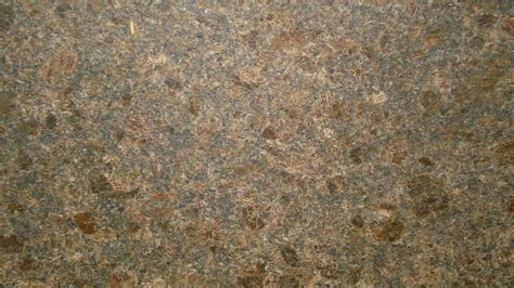 Find the famous indian granite coffee brown factory and suppliers and manufacturers list here. Kishangarh Marble: Coffee Brown Granite