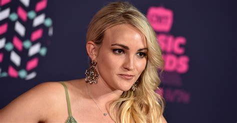 Is 'Zoey 101' Coming Back? Jamie Lynn Spears Hints It Might Be