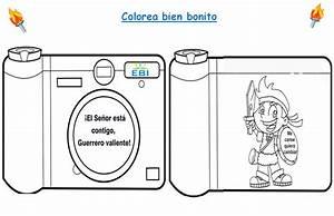 EBI Argentina : Actividades de Gedeón
