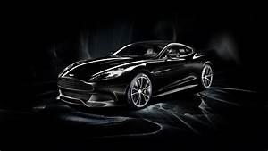 Aston Martin HD Wallpaper 1080p-Free HD Resolutions | Car ...