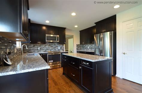 Kitchen Remodeling Cincinnati Living Room Furniture Bowling Green Ky Italian For Sale Tegan And Sara Tradução India Western Pinterest Ideas Flooring In North Scottsdale Decorating A With Blue Walls