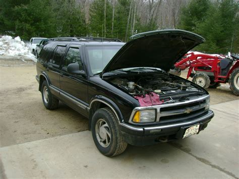 Gmc Jimmy Parts Diagram Downloaddescargar