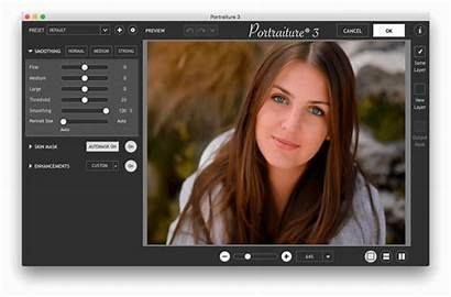 Imagenomic Portraiture Photoshop Adobe Suite Plugin Lightroom
