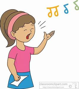 Music : girl-singing-with-notes-in-air-clipart-616132 ...