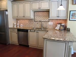 brick kitchen backsplash 47 brick kitchen design ideas tile backsplash accent walls designing idea
