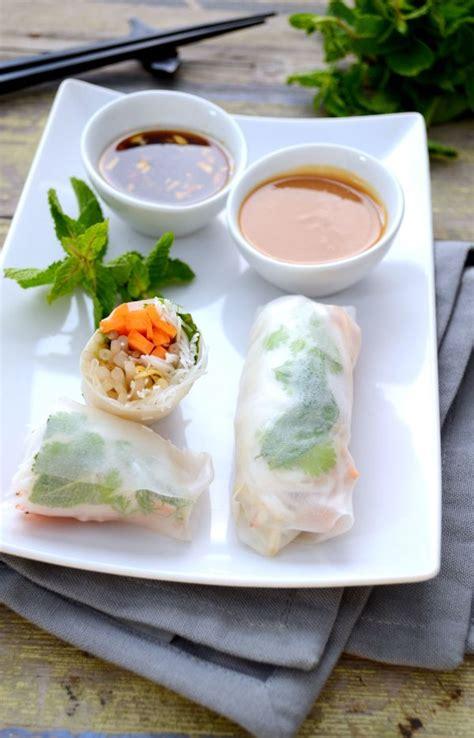 cuisiner les pousses de soja les 25 meilleures idées de la catégorie vermicelles de riz