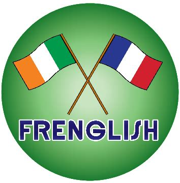 There are several French expressions and words that have ...