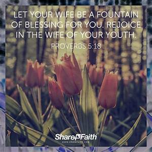 Top 50 Bible Verses for Mother's Day + Bonus - Sharefaith ...
