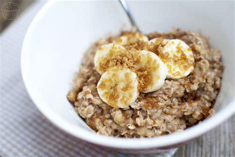 make oatmeal banana oatmeal bread recipe dishmaps